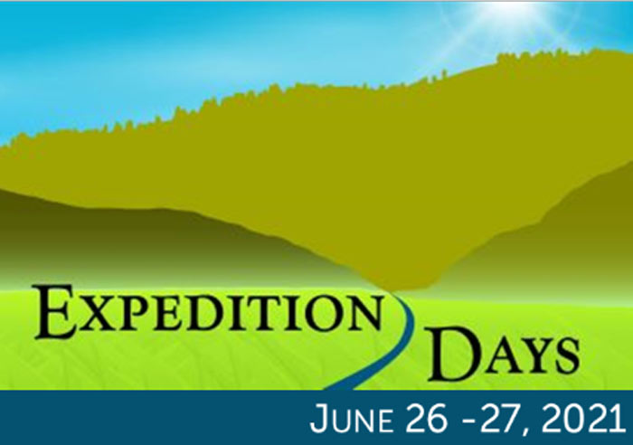 Expedition Days